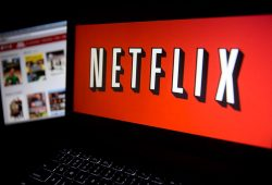 Netflix Hidden Categories - ONLINE