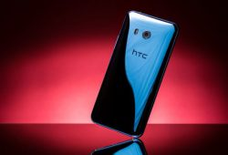 https://www.cnet.com/products/htc-u11/preview/
