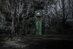 Void Deck Games Zombie Apocalypse -ONLINE