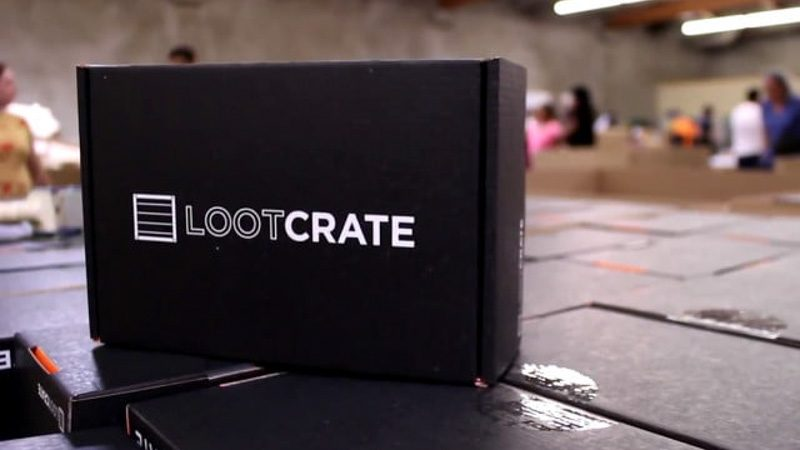 https://www.digitaltrends.com/gaming/loot-crate-announces-loot-gaming/