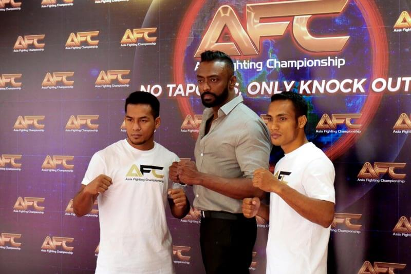 https://alainlicious.com/2017/08/26/asia-fighting-championship-celebrity-face-off-in-muay-thai/