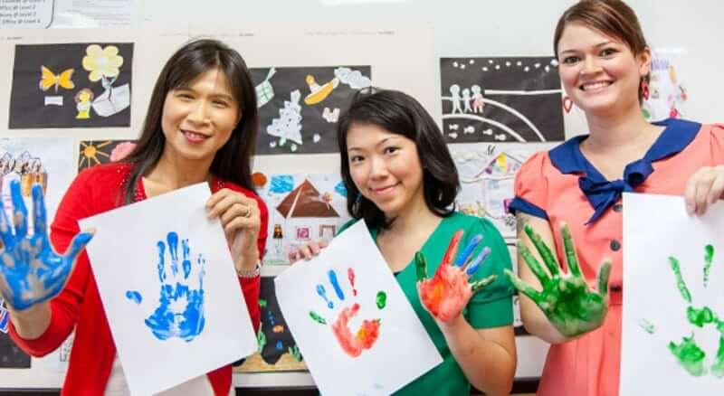 http://aic.edu.sg/school/centre-professional-development/project-approach-preschoolers