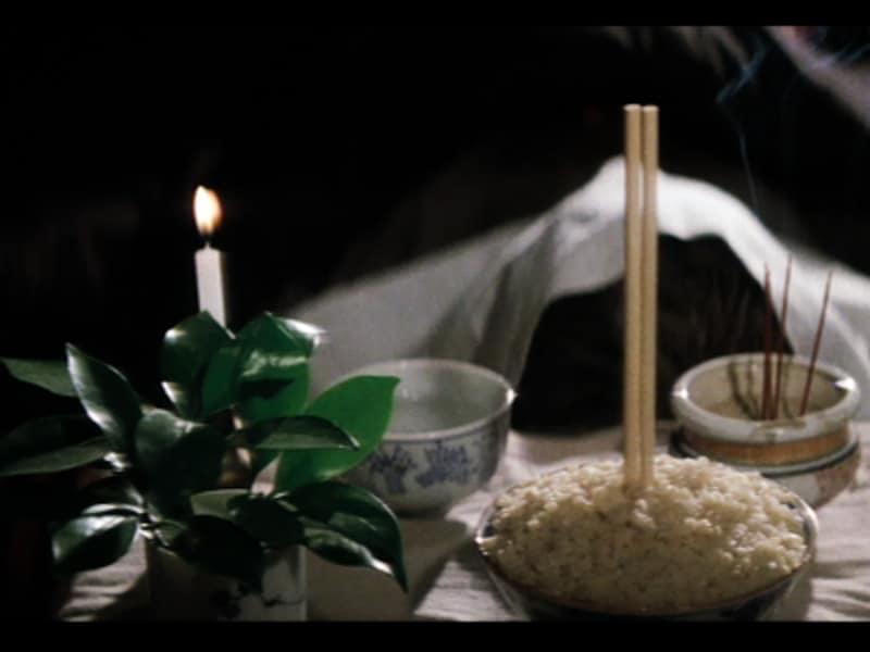 http://internationalfooddictionary.com/sushi-etiquette.php