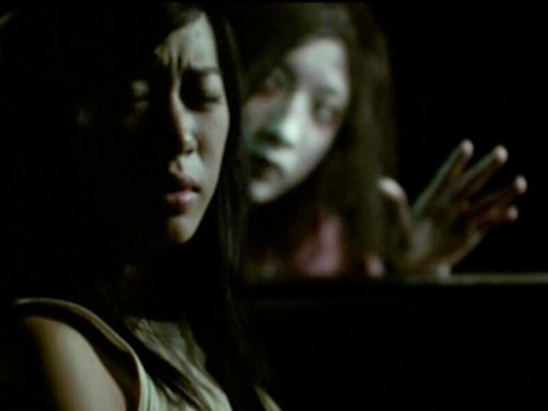 https://alchetron.com/Shutter-(2004-film)-27106-W