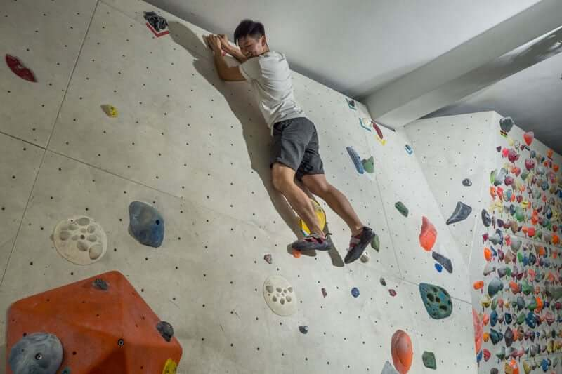 kinetics-climbing-bouldering
