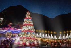 Ocean Park Christmas Sensation 02 ONLINE