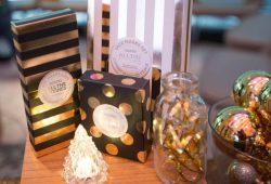 TFS Christmas Collection 05