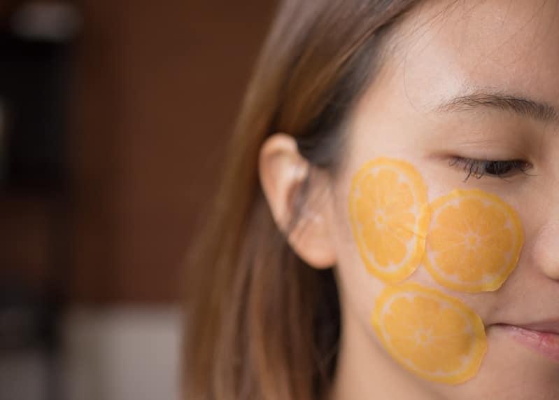 kocostar fruit mask review-5