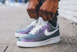 Nike Air Force 1 Low 01 Online