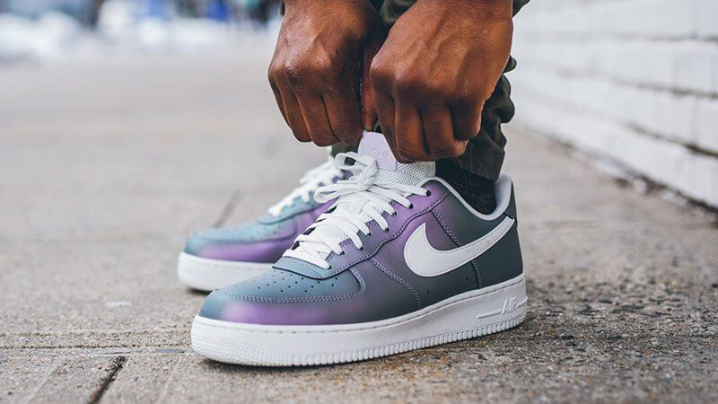 best sneakers d6e68 c8cd2 ... norway nike air force 1 low 01 online d3c5a 33562