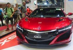 Singapore Motorshow 2018 (ONLINE)-1