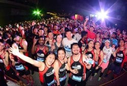 Sundown Marathon 2018-online4