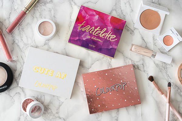 Colourpop Dupes Feature Image Resized-1