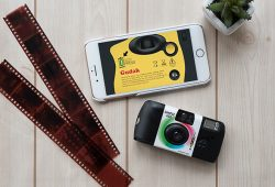 gudak fujifilm camera feature image resized