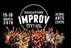 singapore improv festival feature ONLINE-1