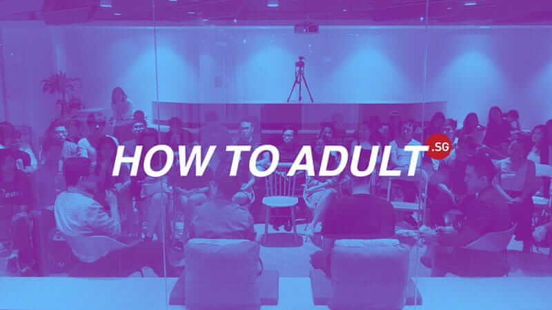 how to adult online 15