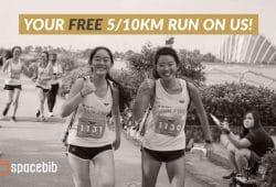 run free online-2