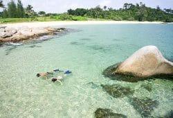 Bintan-Lagoon-Chillax-online-2