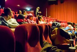 movie marathon golden village cinema