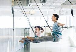 http://sporteluxe.com/bungee-dance/