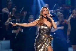 Celine Dion Concert 2018-online2