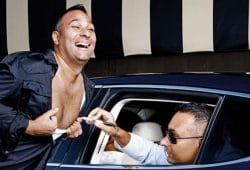Russell Peters (ONLINE)-2