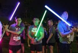 Star Wars Run 2018 ONLINE 02