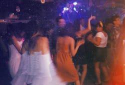 puberty again dance party hopheads-2